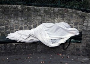Rencontre du 25 Avril 2013 : Objets de l'exil IV. Le corps-objet de l'exil. Ibrahima Thioub, Olga Odgers Ortiz, Eugenia Vilela