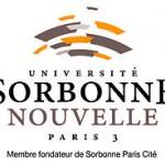 220px-Paris3.Sorbonne.Nouvelle_logo