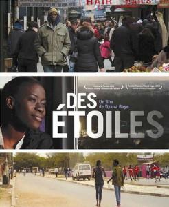 des-e_toiles-de-dyana-gaye-affiche